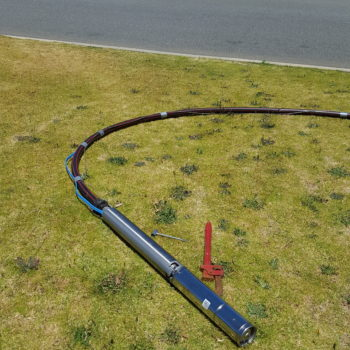 Perth Bore Drilling